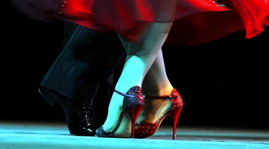 tango-argentino-corsi